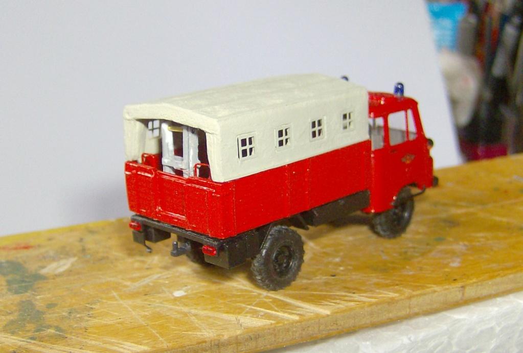 Lösch- u. Tanklöschfahrzeuge der DDR-FW aus Hartmuts Sammlung - Seite 2 Hpim3125