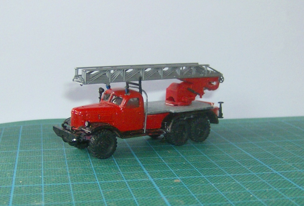 Lösch- u. Tanklöschfahrzeuge der DDR-FW aus Hartmuts Sammlung - Seite 2 Hpim3326