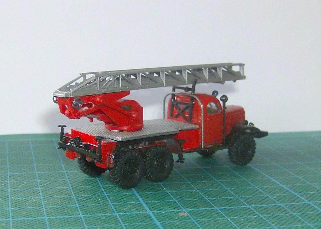 Lösch- u. Tanklöschfahrzeuge der DDR-FW aus Hartmuts Sammlung - Seite 2 Hpim3328