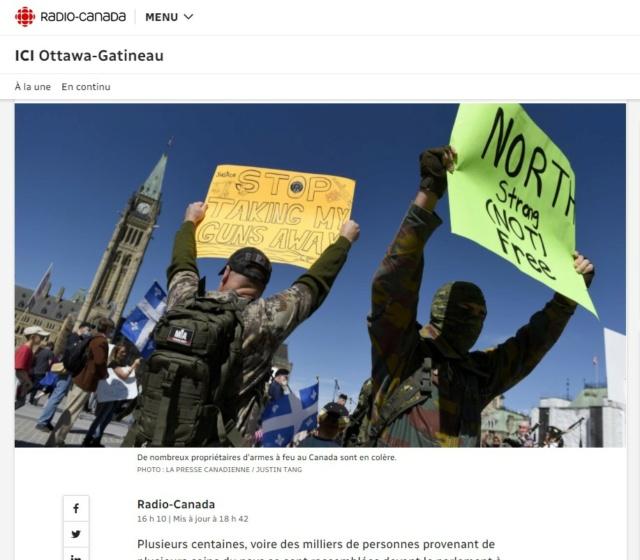 Manifestation CCFR à Ottawa le 12 sept 20 - Page 4 Rc10