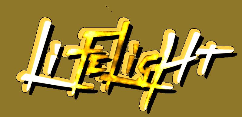 Galerie de DecYoshi01 - Page 14 Lifeli10