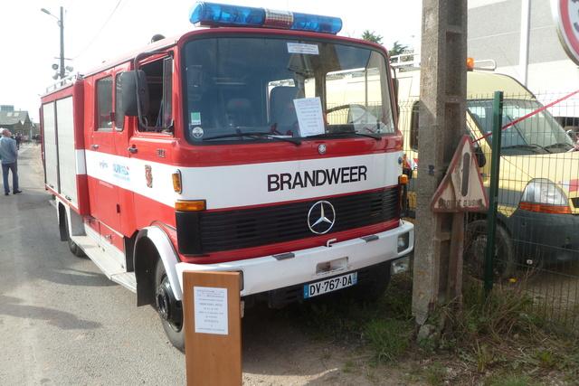 pompier Pompie10