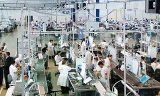 شركات في مجال قطاع صناعات السيارات توظيف 1000 منصب عمال بعدة مدن Societ10