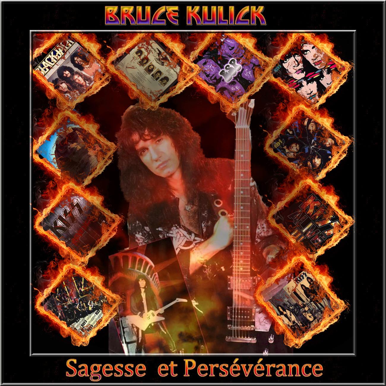 Bruce Kulick «Sagesse et persévérance» Bruce313