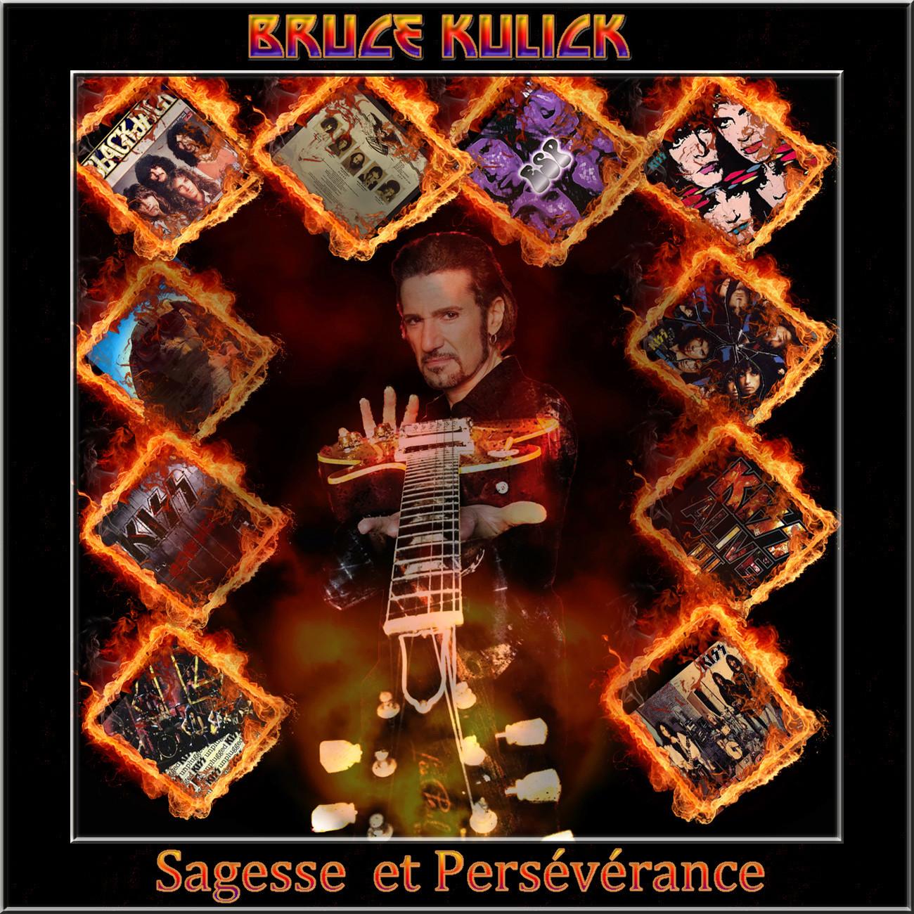 Bruce Kulick «Sagesse et persévérance» Bruce_10
