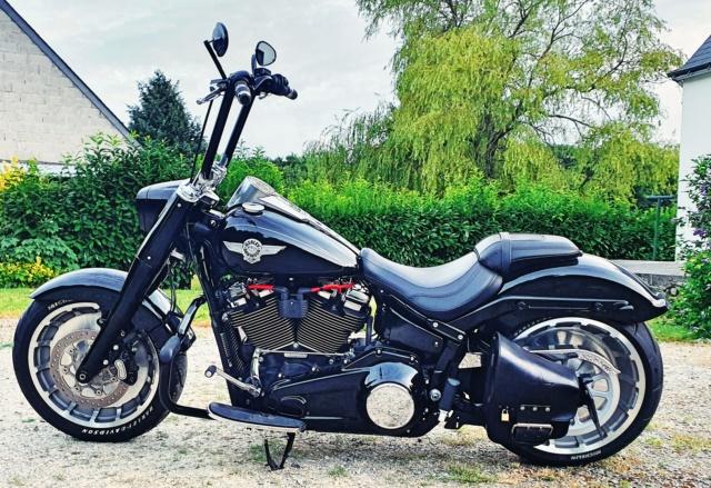 Harley Davidson FAT BOY 107 [TERMINE] Fotor_51