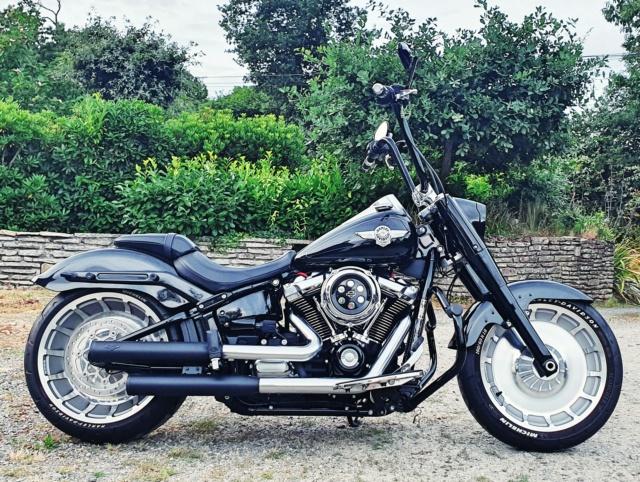 Harley Davidson FAT BOY 107 [TERMINE] Fotor_52