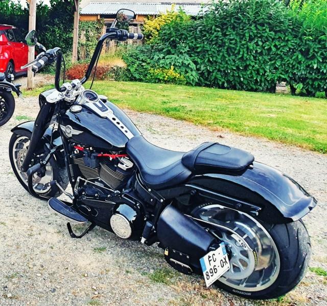 Harley Davidson FAT BOY 107 [TERMINE] Fotor_54