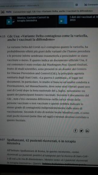 È arrivato il vax day! - Pagina 14 Img-2011