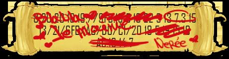 [Event] Chasse au trésor du Capitaine Ephy Cube de bière Tresor10