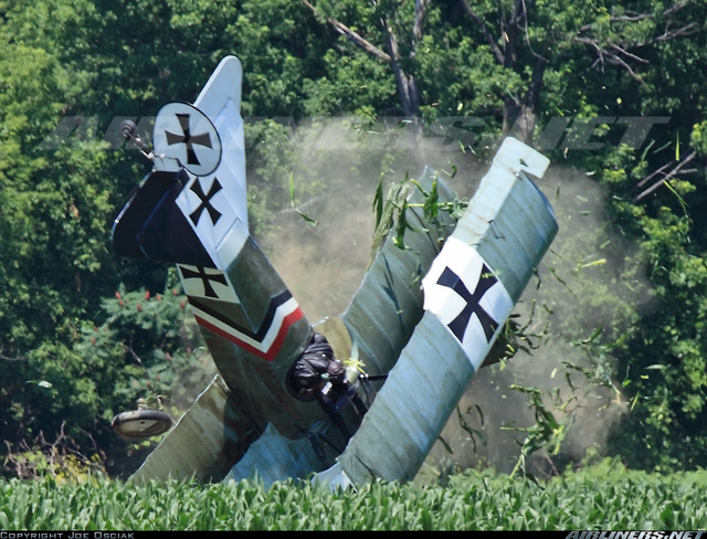 Campagne Wings of War 14/18 19493210