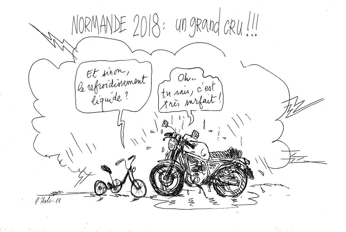 Normandie 2018 - Page 3 Refroi10