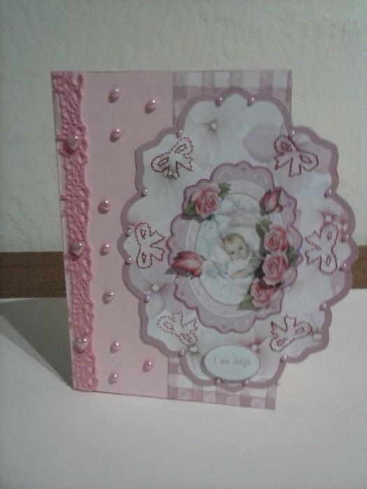 Carte bébé Cam00110