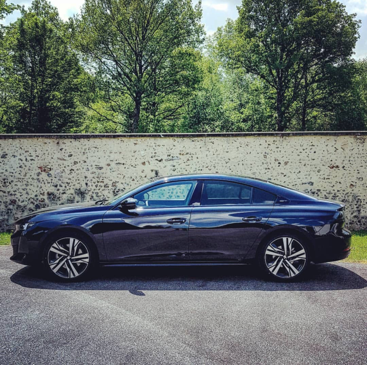 2018- [Peugeot] 508 II [R82/R83] - Page 37 6fca5a10