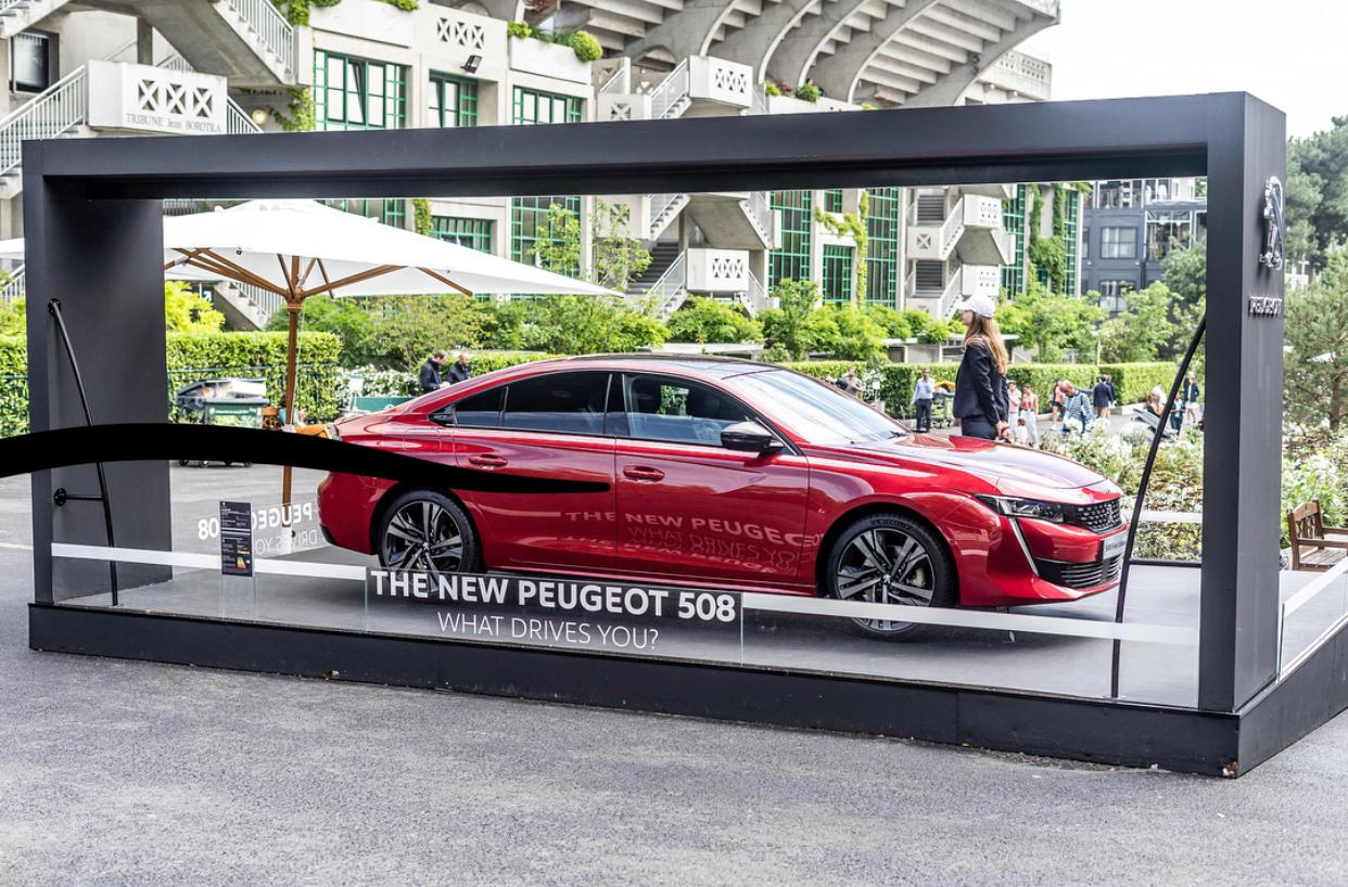 2018- [Peugeot] 508 II [R82/R83] - Page 37 B5bf6610