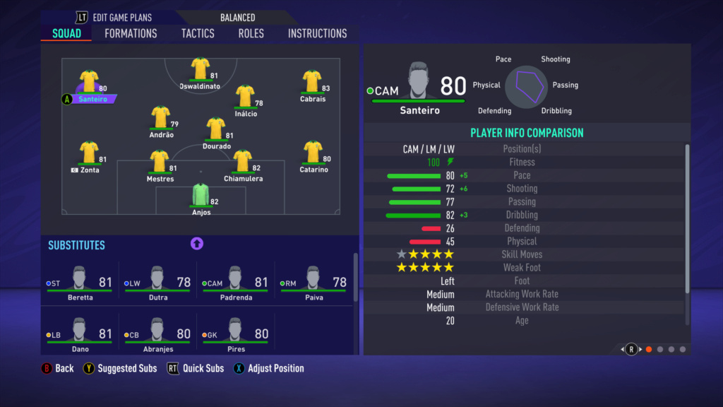 FIFA 21 - Page 2 Bra_fi10