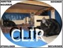 Aide aux refuges Clir10