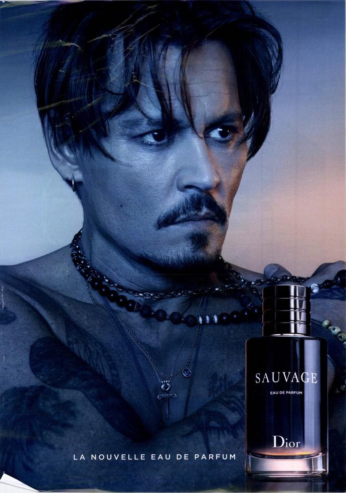 Johnny, la nouvelle égérie du parfum Dior - Page 26 003_mf10