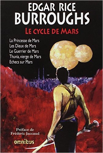 JOHN CARTER DE MARS -c8wfz10