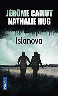 [Camut, Jérôme & Hug, Nathalie] Islanova 41ei0r11