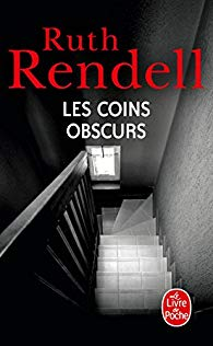[Rendell, Ruth] Les coins obscurs 41l4u010