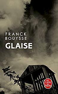 [Bouysse, Franck] Glaise   Cvt_gl10