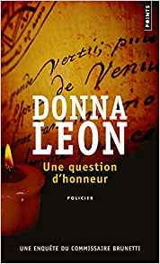 [Leon, Donna] Une question d'honneur Downlo10