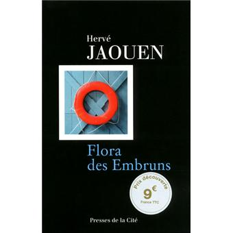 [Jaouen, Hervé] Flora des Embruns Flora-10