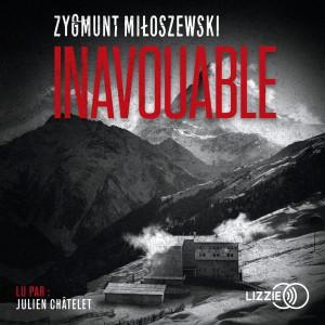 [Miloszewski, Zygmunt] Inavouable Metada10