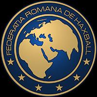 Federatia Romana de Haxball