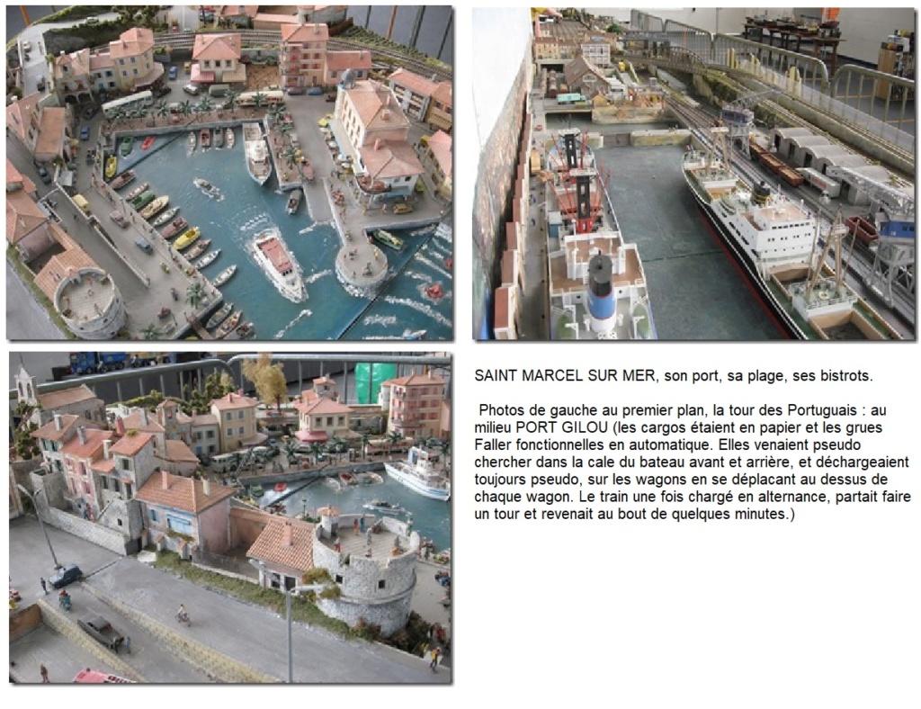 Les maisons en carton de G. Fafournoux - Page 3 Port_g10