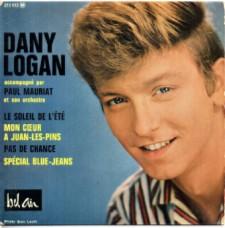 DANY LOGAN Dany-l10