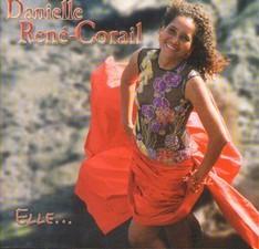 DANIELLE RENE-CORAIL R-194410