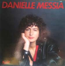 DANIELLE MESSIA R-619110