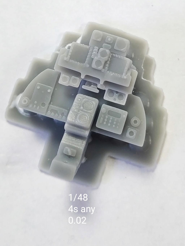 Tout sur l'impression 3D Img_2156