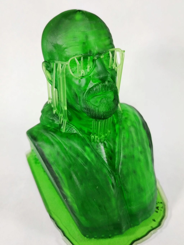 Tout sur l'impression 3D Img_2167
