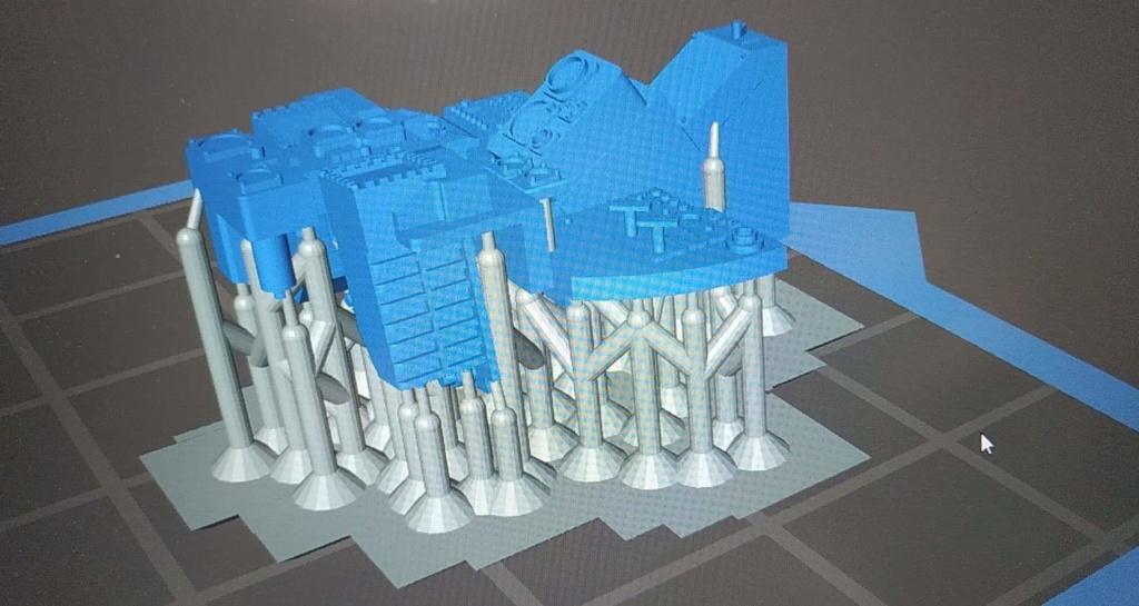 Tout sur l'impression 3D Receiv30