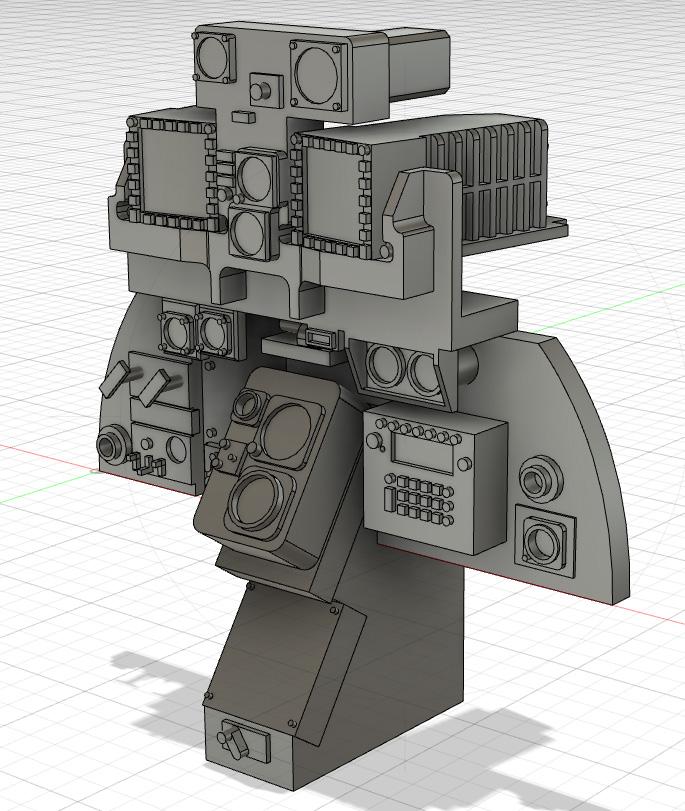 Tout sur l'impression 3D Sans_t13