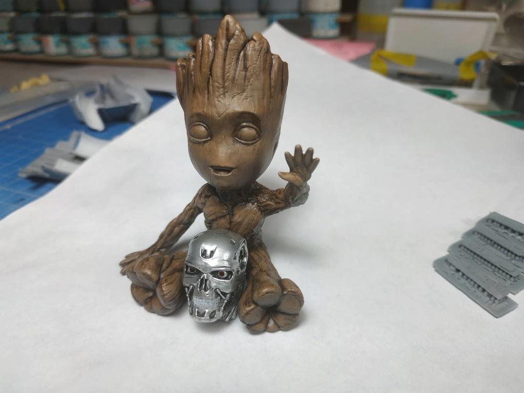 Tout sur l'impression 3D Save_210