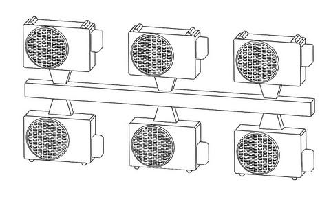 [TJ-Modeles] Accessoires de decor - Page 4 Tj-10410
