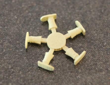 [TJ-Modeles] Des tampons Tj-85110