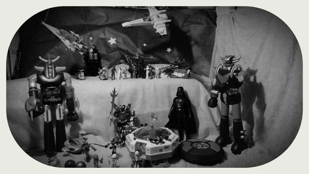 Star Wars et robots transformistes ... - Page 29 46480010