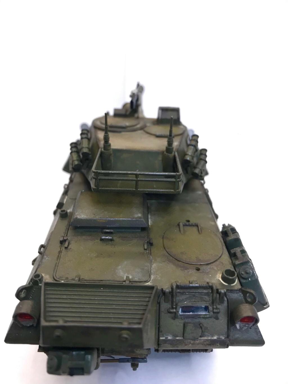 LAV 150 Commando Hobby Boss 1/35 Img_3516