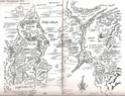 Similitudes Gwendalavir+monde de l'est / Westeros+Essos Carteg10