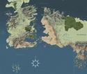 Similitudes Gwendalavir+monde de l'est / Westeros+Essos Game_o10
