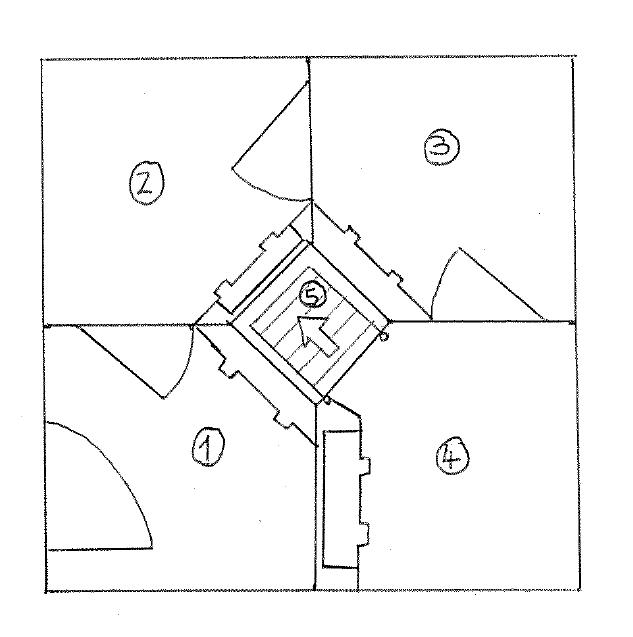 Débat ÉPREUVES ET AVENTURES (Nouvelles idées, Modifications...) - Fort Boyard 2019 - Page 7 Plan211