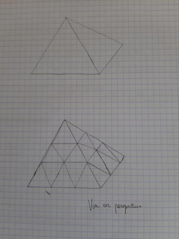 Débat ÉPREUVES ET AVENTURES (Nouvelles idées, Modifications...) - Fort Boyard 2020 - Page 5 Pyrami15