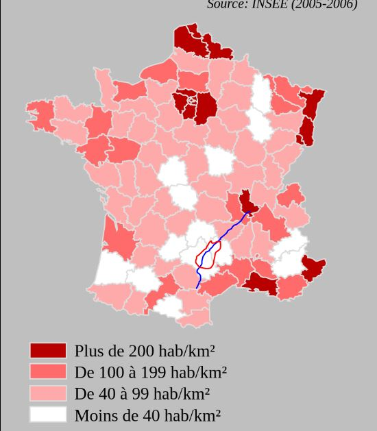 Quelques paysages de France Captur32