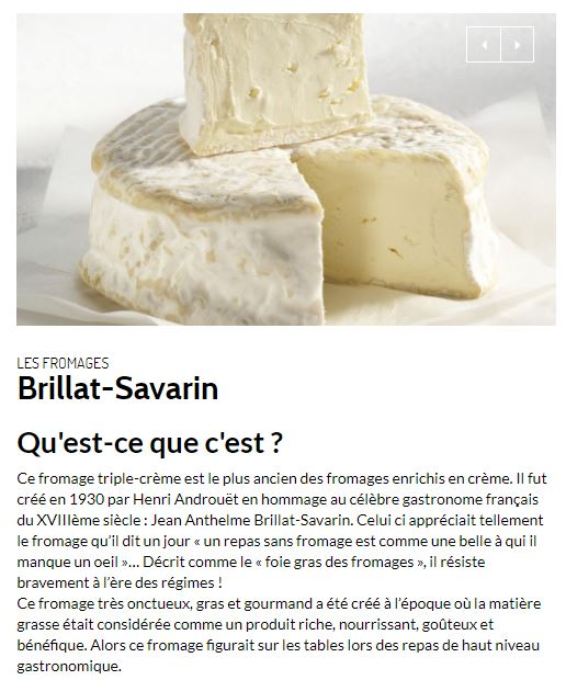 Découverte fromage! Fromag11