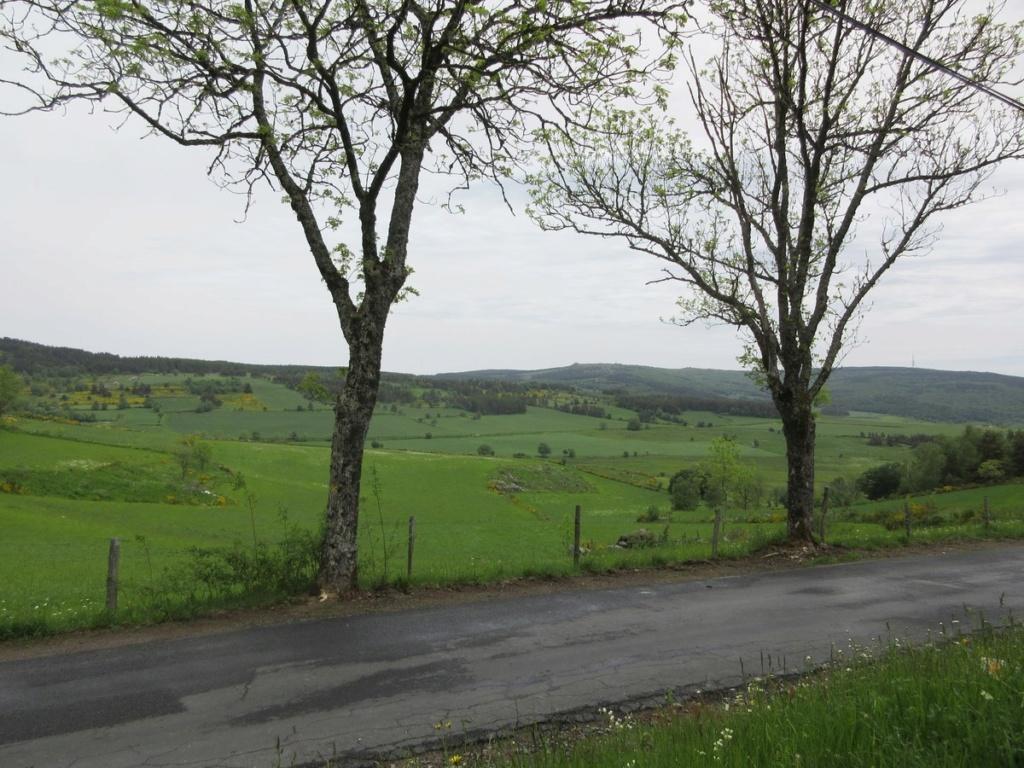 Quelques paysages de France Img_0638